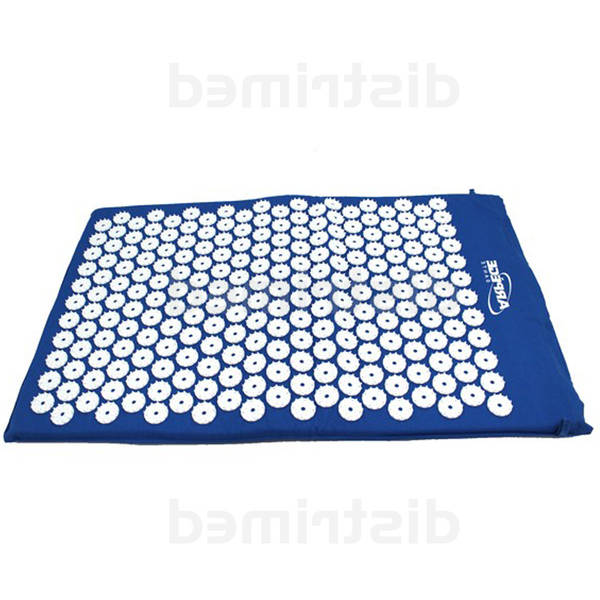 tapis d'accupression
